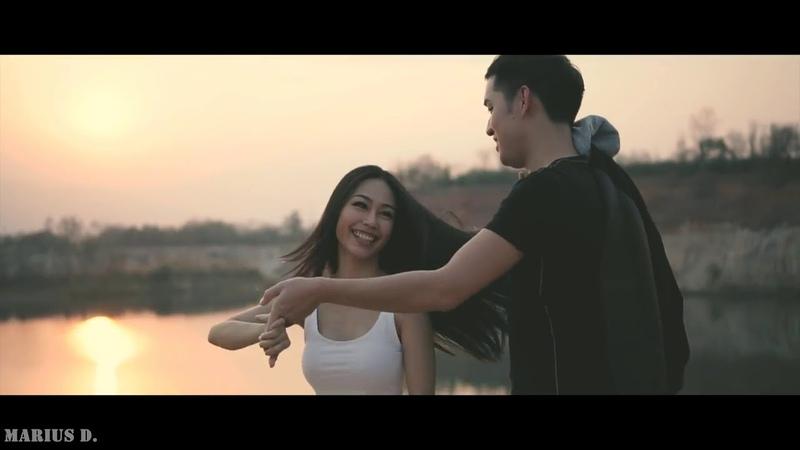 Bebe Rexha - Self Control (Music Video 2018 )