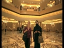 Абу-Даби - планета удовольствий