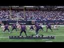 UFL W12 Texans