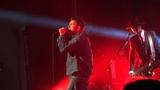 Damon Albarn - Kids with Guns, Live @ Teatro Gran Rex, Argentina 2014 HD