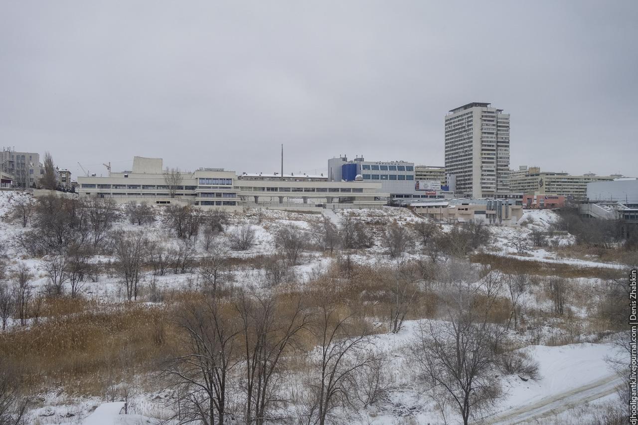 Кванториум Волгоград
