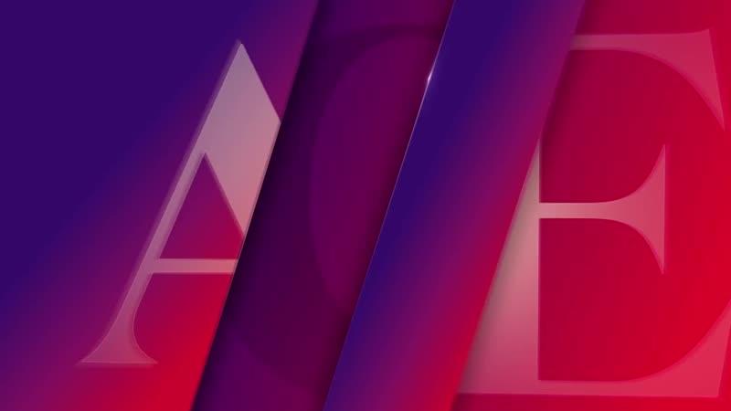Lais Ribeiro, Josephine Skriver, Martha Hunt и др. об уходе из VSFS Adriana Lima pink carpet VSFS 2018.