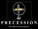 Обзор кабинета как закрываются боксы Прецессия