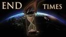 End Times Plagues Pestilence and Judgement