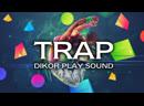 🍒 [DPS] CryJaxx - Ponder (Trap) | Без авторских прав | No CopyRight