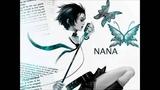 NANA Sad OST Oyasumi Nana Extended