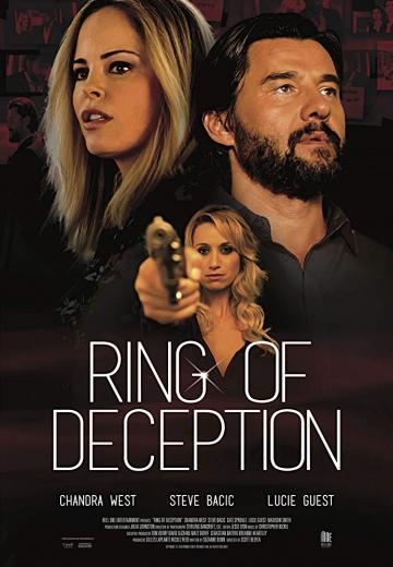 Соблазненная незнакомцем (Ring of Deception) 2017 смотреть онлайн