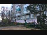 п.Солнечный. Н.В.Иванова