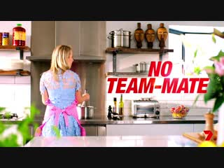 My Kitchen Rules 2019 - Can Perfect Strangers Win?