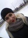 Юлия Юлиянова фото #10