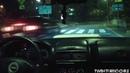 Test Drive Subaru Impreza WRX STI GC8