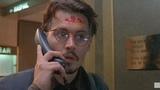 Девятые врата The Ninth Gate (1999 триллер, детектив)