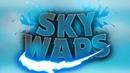 Sky Wars Vime World затащил со слизью бога