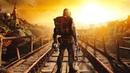 Игра METRO EXODUS 2019 - Русский трейлер 4 Gamescom 2018 В Рейтинге