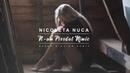 Nicoleta Nuca - N-am Pierdut Nimic (Nesco NA-NO Remix)