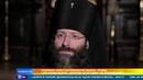 Порошенко обсуждает с Константинополем кандидатов на место лидера раскольников