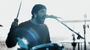 LASTELLE Still Winds OFFICIAL MUSIC VIDEO