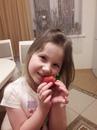 Елена Шамсиахметова фото #3