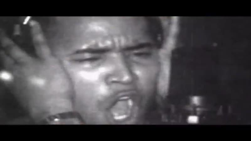 Don Omar feat. N.O.R.E., Fat Joe LDA - Reggaeton Latino