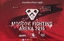 GGXrd Турнир Дорога на МФА 2016 Санкт Петербург 15 05 2016