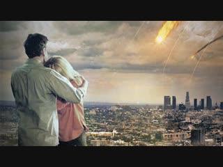 Извержение: лос-анджелес / destruction los angeles (2019) вdriр 720р [vk.com/feokino]