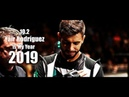 Yair Rodriguez 2019 Is My Year Highlights Knockout HD