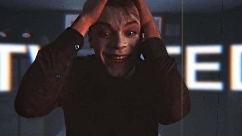 Gotham Villains | Twisted [1k]
