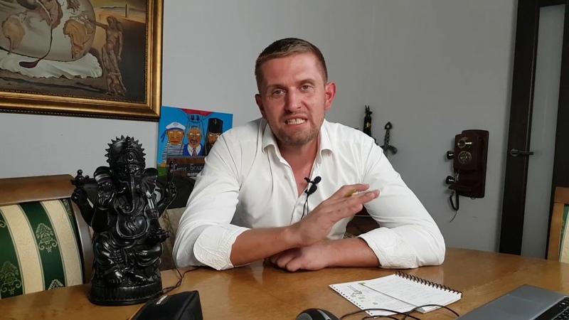 Владивосток Не выборы а какая то дичь что происходит Итоги голосования