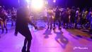 Skate love - badalona party - 3