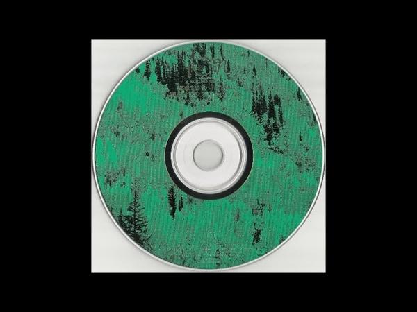 Takashi Kokubo (小久保隆) - Oasis Of The Wind ~ Forest Of Ion ~ (風のオアシス~イオンの森~) (1992) [Full Album]