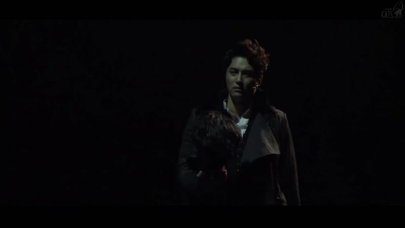 Min Woo Hyuk - The history of great creation begins [рус.саб]