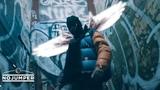 Fijimacintosh - Red Pill, Blue Pill Glock Box Pt. 2 feat. Noirillusions (Official Music Video)