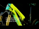 Intense Cycles - Recluse - All Mountiain Enduro