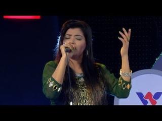 Qawwali Song | Shono Allaar Prio Banda By Shefali | Bangla Qawwali Song 2017 | | বাংলা কাওয়ালী