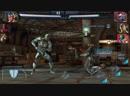 Injustice 2 mobile Arena fight 19 02 2019 Лига Справедливости pip3