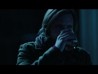 Удаленные сцены из 4-го сезона, ч.1   12 Обезьян   12 Monkeys