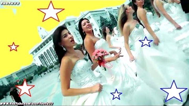 Супер Хит Лезгинка - ДАГЕСТАН. Супер Клип 21 ВЕКА