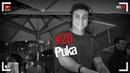 DJ Room 28 | Puka