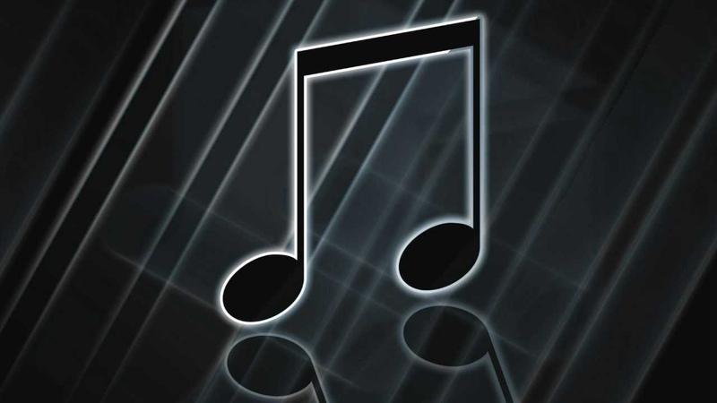 COMEDY CLUB - KAZaNtIPa (DJ Hatanga Club mix)