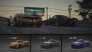 Need for Speed™ Payback NOVA VS