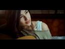 Shahlo-Ahmedova_-_Faqat-sen-