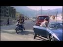 Почему убивают судей 1974 Италия фильм Дамиани
