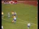1991 HJK Helsinki Finland Dynamo Kiev USSR 0 1 Champions League 1 16 finals 1st match