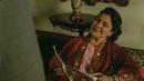 Uttoran (1994) -** 1080p **- tt0111580 -- India -- Bengali