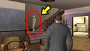 Этот мод обманул всех игроков GTA San Andreas😱