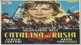 Catalina de Rusia (1962) 3