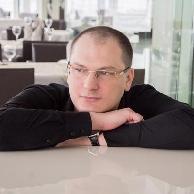 Игорь Белоносов