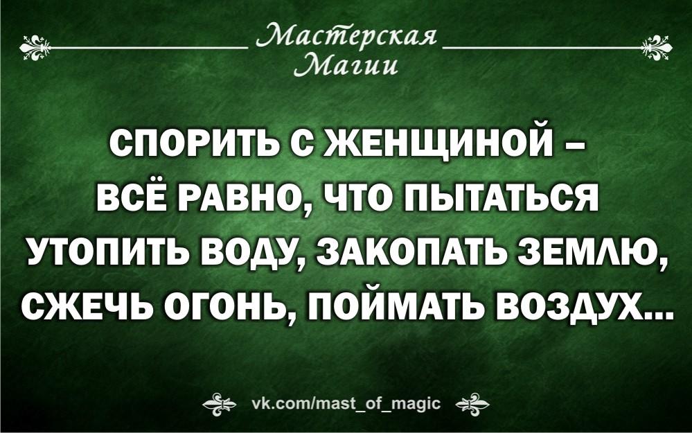 https://pp.userapi.com/c851428/v851428549/176661/galCNnA75s0.jpg