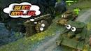 World of Tanks Приколы Лучшие СМЕШНЫЕ моменты баги ворлд оф танкс прикол