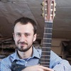 Piotr Nowak Workshop